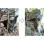【落石予防工法用途例】緊急対策・応急処置 製品画像