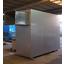 除塵・集塵装置向けマイクロバブル方式の「ジオクリーナ」 製品画像
