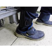 繊維強化板を使用した安全対策保護用具『安全プロテクター』 製品画像