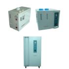 水素発生器『EHG型』 製品画像