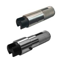 デジタル表示付加圧力計 CCB型 製品画像