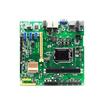 MicroATX規格産業用マザーボード【MAX-H310A】 製品画像