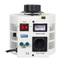電圧調整器 M10-512-20 製品画像