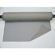 電磁波シールド布:スキミング・リレーアタック防止、スマホを圏外に 製品画像