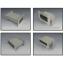 2450MHzマイクロ波用 導波管類 製品画像