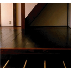 床材『漆塗りフローリング』 製品画像