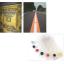 太洋塗料株式会社 会社案内 製品画像