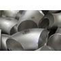 一般配管用ステンレス鋼製溶接式管継手 ベンカン機工 製品画像