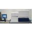 SpectrumBRDF測定装置『S-OGM』 製品画像