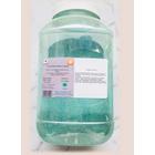 フェノール樹脂『Phenolic』 製品画像