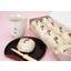 食品用カットシート『PEシート』 製品画像