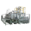 YVD真空攪拌乾燥機 製品画像