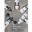 協働ロボット用 電動3爪ハンド ARH350A(ASPINA) 製品画像