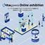 チャックの技術情報が集約!工作機器製品のウェブショールームを開設 製品画像