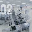 設備の詳細設計を3DCADで迅速に対応『生産設備設計』 製品画像