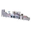 食品加工機械『SPK-2000FS』 製品画像