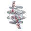粉粒体周辺機器・搬送計量システム『スラット・バルブ』 製品画像