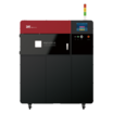 3Dプリンタ―XYZ『MfgPro230 xS』 製品画像