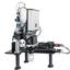 インクジェット液滴観測システム:各メーカー/ヘッドタイプ対応 製品画像