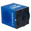 Photometrics社CCDカメラCoolSNAP DYNO 製品画像