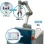 協働ロボットのハンドブック&URトライアルユースサービス 製品画像