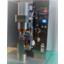 精密加圧ヘッドユニット(サーボプレス) 製品画像