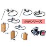 電動式灯油・軽油ポンプ「EVPシリーズ」 製品画像
