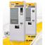 コストパフォーマンスに優れた券売機『FK-ADIIシリーズ』 製品画像