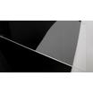 【ユニコン】高透明シリコーンゴムシート『HTシリーズ』 製品画像