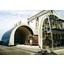 大型焼鈍炉保有!焼鈍の依頼は三菱長崎機工へ 製品画像
