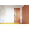 内装・室内ドア ピッタリしっくり『オーダーフラッシュドア』 製品画像
