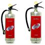 中性強化液消火器「KN-2PH・KN-3PH」 製品画像