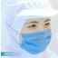 オールカラーマスク1.5PLY 製品画像