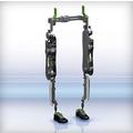 ケイドン超薄型ベアリングでロボットスーツを小型・軽量構造に! 製品画像