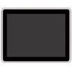 8インチタッチパネルPC【HPC080SC-FP3350】 製品画像