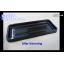 CFRTP(熱可塑性炭素繊維)予備加熱 ※テスト動画公開中! 製品画像