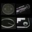『各種ガラス材料の受託加工』 ※加工事例付き資料進呈 製品画像