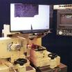 プロファイル研削盤用アドオンシステム『ViewCAM』 製品画像