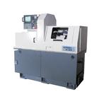 CNC自動旋盤『NN-10EX2』 製品画像