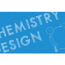 ソリューション概要:化合物設計 製品画像