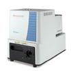 iXR コンパクトラマン分光装置 製品画像