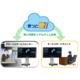 【導入事例】Y社「システム状況見える化」 製品画像