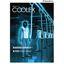 COOLEX-Multi【クーレックス・マルチ】 製品画像