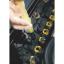 鉛バッテリー性能低下予防サービス「ncbs-1システム」 製品画像