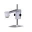 超高鮮明顕微鏡 フルHDデジタルマイクロスコープ※デモ機あり  製品画像