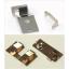 バネ/加工品 「板バネ、プレス加工品」 製品画像