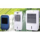 ECO冷風機『Air Cooler』 製品画像