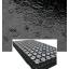 雨水貯留浸透工法システム『PLAMAX MA-1システム』 製品画像