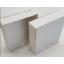 次世代型ノンフロン高性能断熱材『クランゼロ』 製品画像