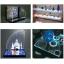 LED導光板『テクノライトパネル』 製品画像